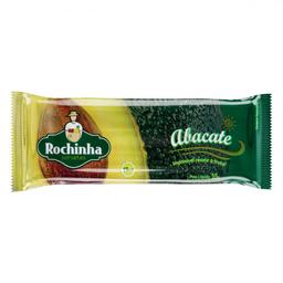 Picolé Rochinha Abacate