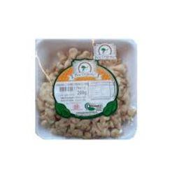 Cogumelo Shimeji Orgânico 200 g