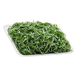 Couve Fatiada Extra Fino Higienizada Orgânica Ds 180 g