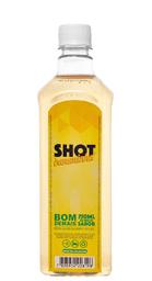 Aperitivo Shot Bananinha Pet 750 mL