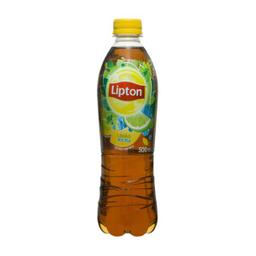 Lipton Chá Limão Garrafa