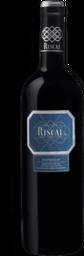 Vinho Riscal Tempranillo