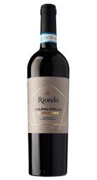 Vinho Salton Classic Branco Demi-Sec 750 mL