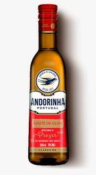 Andorinha Portugal Azeite De Oliva