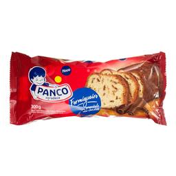 Panco Bolo Formigueiro