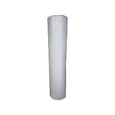 Saco Extrusa Hamburguer Pead C/500