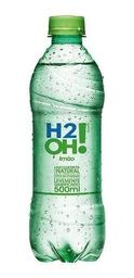 H2O Tradicional