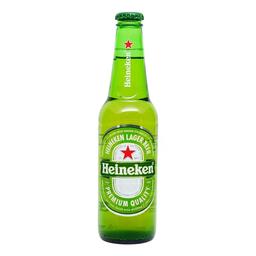 Cerveja Heineken Long
