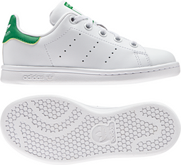 TENIS STAN SMITH C - cod. BA8375