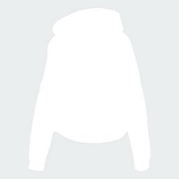 BLUSA CROPPED HOODIE - cod. FM1751