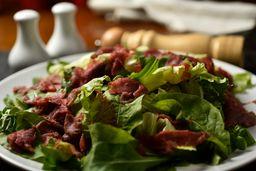 Salada braziliana