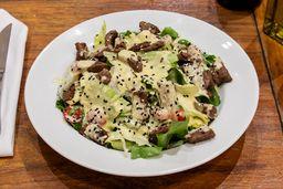 Salada capri