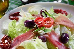 Salada siciliana