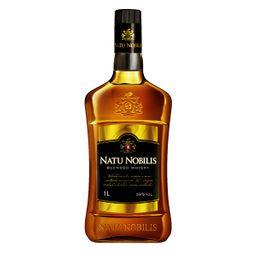 Natu Nobilis 1 L