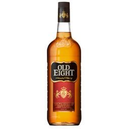 Old Eight 1 L