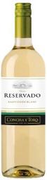 Concha Y Toro Reserva Sauvignon Blanc 750 mL