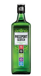 Passport Scotch Whisky Escocês 670 mL