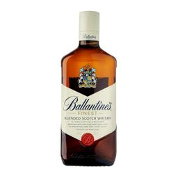 Ballantines Finest 1 mL