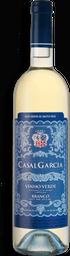 Vinho Casal Garcia Branco Verde-Portugues 750 mL