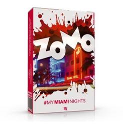 Essência Zomo Nights  50 g