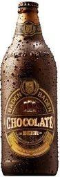 Baden Baden Chocolate 600ml