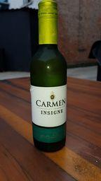 Carmem Sauvignon Branco - 375ml