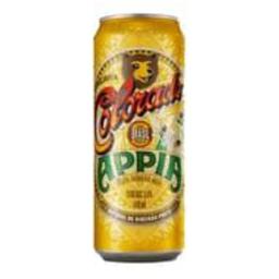 Colorado Cerveja Appia Lata
