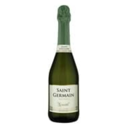 Saint Germain Espumante Moscatel
