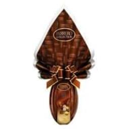 Ovo Pascoa Gran Ferrero Collection 354G