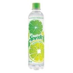 Refrigerante Sprite Fresh Limão