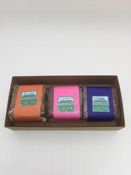 Caixa Brownie 3