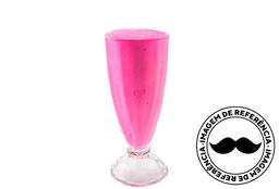 Milk Shake de Red Velvet 300ml
