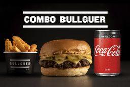 Combo Bullguer