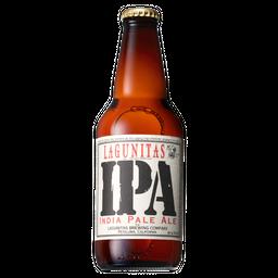 Cerveja IPA - Lagunitas