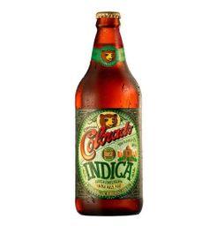 Cerveja Indica - Colorado