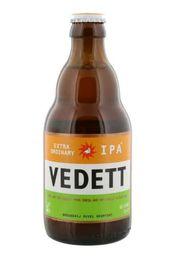 Cerveja Vedett Extra Ordinary - Duvel