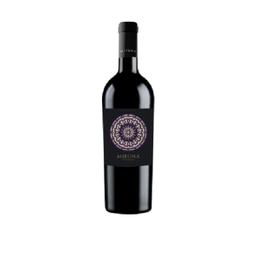 Vinho Miluna Rosso Puglia 750 mL