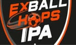 Exball hops ipa (1lts tap5)