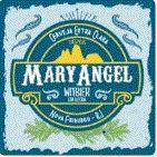Maryangel (1lts tap11)