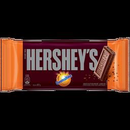 Hershey´S Chocolate Tablete Ovomaltine