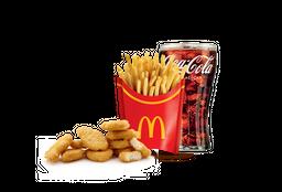 McOferta Chicken McNuggets - 10 Unidades