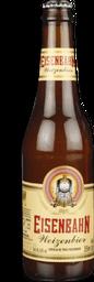 Cerveja Eisenbahn Weissnbier Long Neck