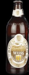 Cerveja Baden Baden Weiss