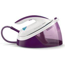 Ferro A Vapor Perfectcare Compact Essential Philips Walita