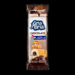 Ana Maria Chocolate