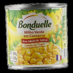 Bonduelle Milho Verde Lata