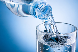 Crystal Água sem Gás 1,5L
