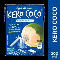 Kero Coco 200ml