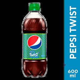 Pepsi Twist 600ml