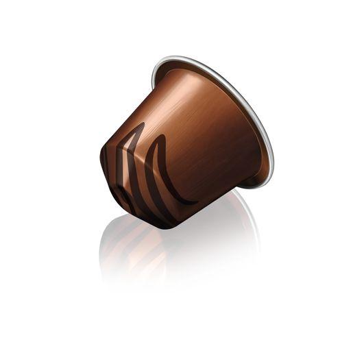 Cocoa Truffle 10 Und